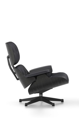 Vitra - Lounge Chair