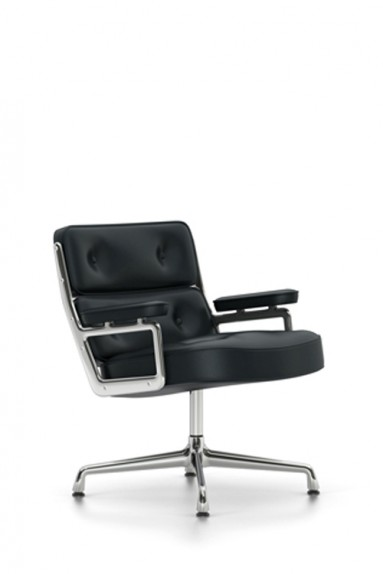 Vitra - Lobby Chair ES108 Vitra