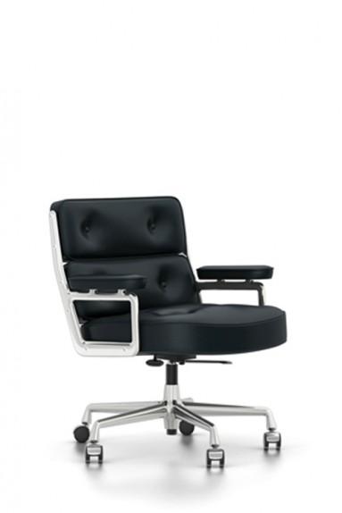 Vitra - Lobby Chair ES104 Vitra