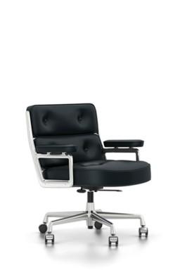 Vitra - Lobby Chair ES104