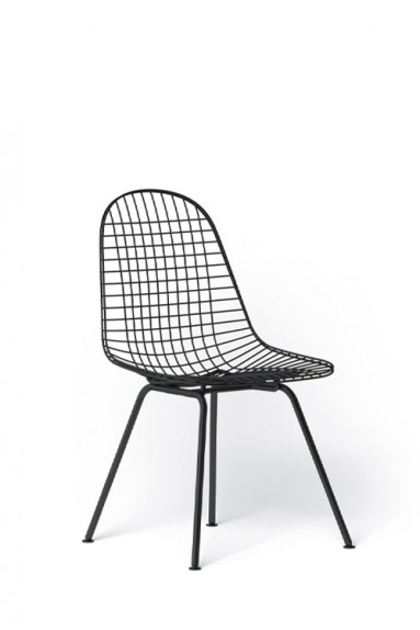 Vitra - Wire Chair DKX Vitra