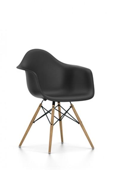 Vitra - Eames Plastic Chair DAW Vitra