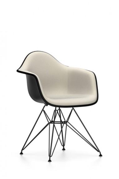 Vitra - Eames Plastic Chair DAR 2 Vitra