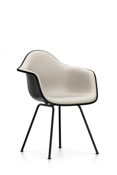 Vitra - Eames Plastic Chair DAX 2 Vitra
