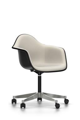 Vitra - Eames Plastic Chair PACC 2