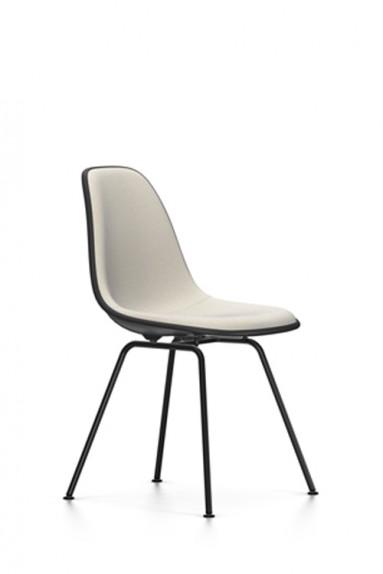 Vitra - Eames Plastic Side Chair DSX 2 Vitra
