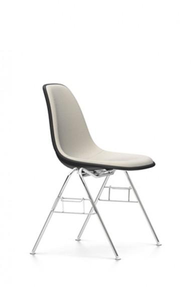 Vitra - Eames Plastic Side Chair DSS 2 Vitra