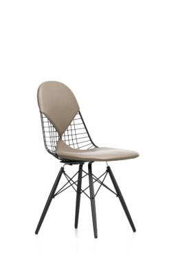 Vitra - Wire Chair DKW 2