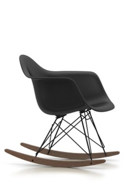 Vitra - Eames Plastic Chair RAR