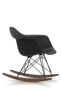 Vitra - Eames Plastic Chair RAR