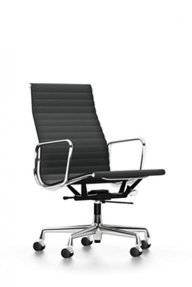 Vitra - Aluminium Chair EA119 Vitra