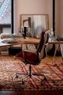 UBER-MODERN - Soft Pad Chair EA219 Vitra | UBER-MODERN