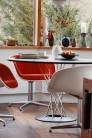 UBER-MODERN - Dining Table Vitra | UBER-MODERN