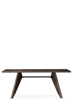Vitra - Table Solvay