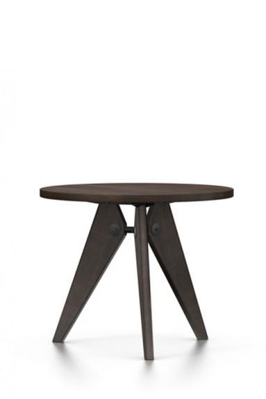 Vitra - Table Guéridon Vitra