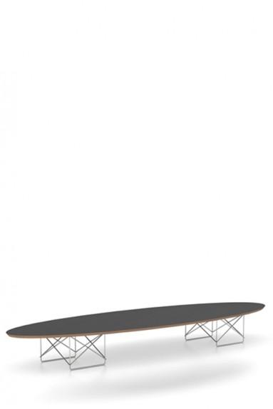 Vitra - Elliptical Table Vitra