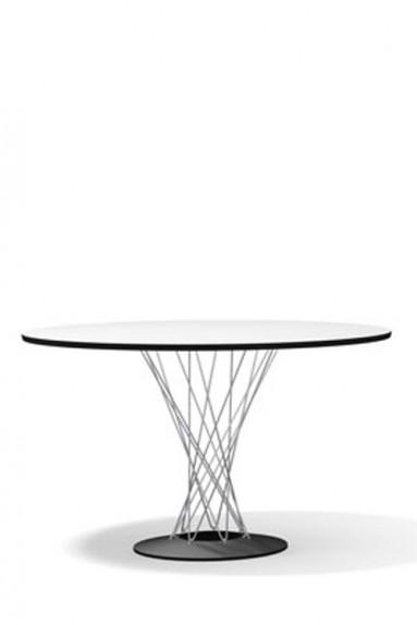 Vitra - Dining Table Vitra