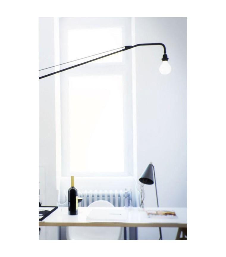 vitra lighting. Next Vitra Lighting