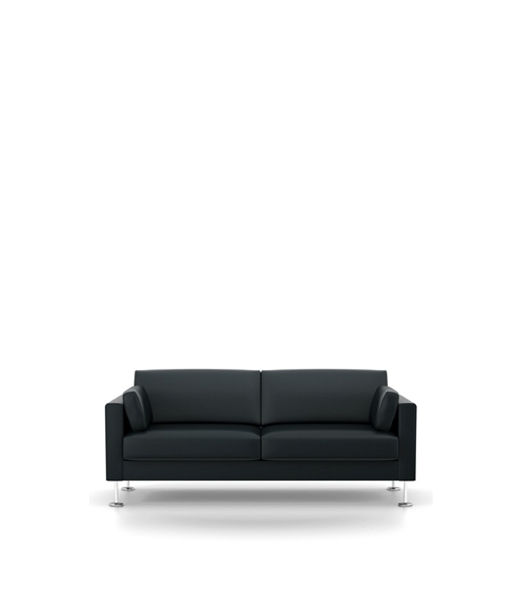 vitra park sofa jasper morrison. Black Bedroom Furniture Sets. Home Design Ideas