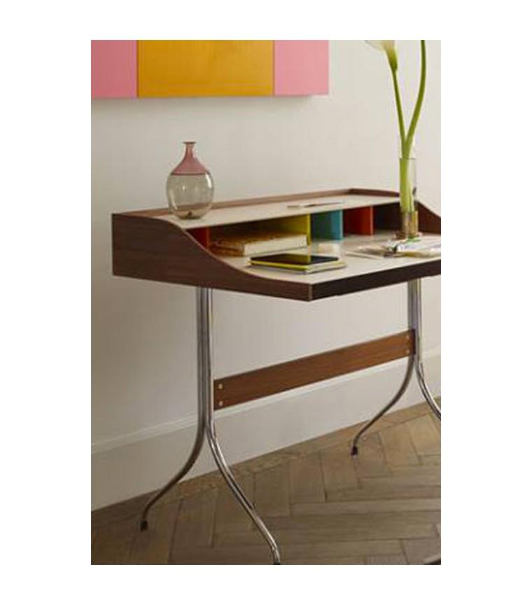 Vitra george nelson home desk for Vitra home desk replica