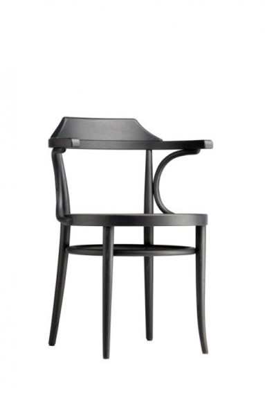 thonet cool gebrder thonet vienna twiggy stool with. Black Bedroom Furniture Sets. Home Design Ideas