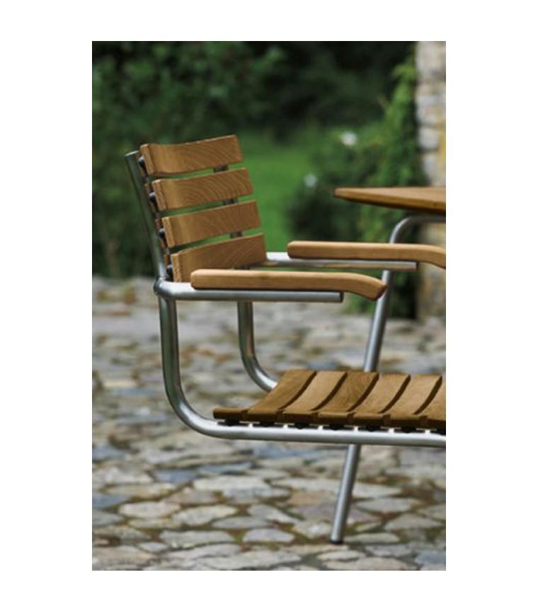 thonet mart stam s 40 f. Black Bedroom Furniture Sets. Home Design Ideas