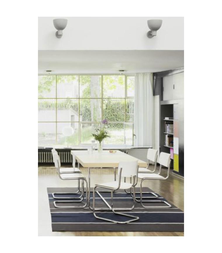 thonet mart stam s 43. Black Bedroom Furniture Sets. Home Design Ideas