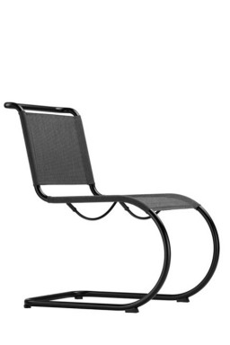 Thonet - S533 N All-Season