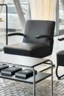 UBER-MODERN - Thonet Marcel Breuer B 10