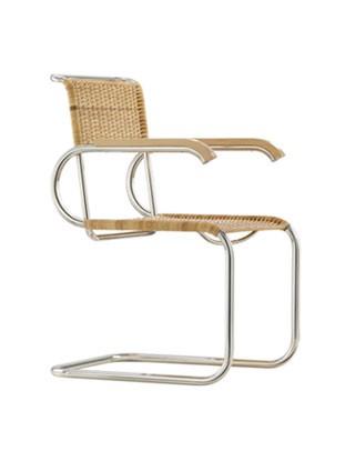UBER-MODERN - Tecta Bauhaus
