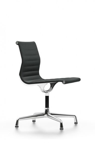 Vitra - Aluminium Chair EA101 Vitra