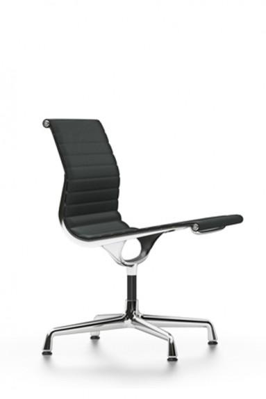 Vitra - Aluminium Chair EA105 Vitra