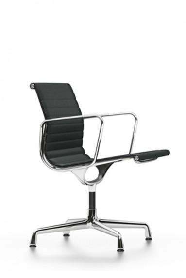 Vitra - Aluminium Chair EA108 Vitra
