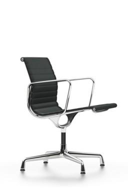 Vitra - Aluminium Chair EA108