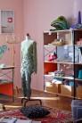 UBER-MODERN - Vitra, Eames, Storage, Unit, Esu, 4UH
