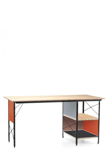 Vitra - Bureau Eames Desk Unit EDU Vitra