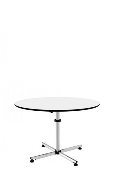 USM Haller - Table ronde USM Kitos