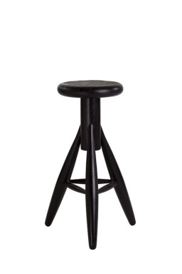 Artek - Rocket Bar Stool
