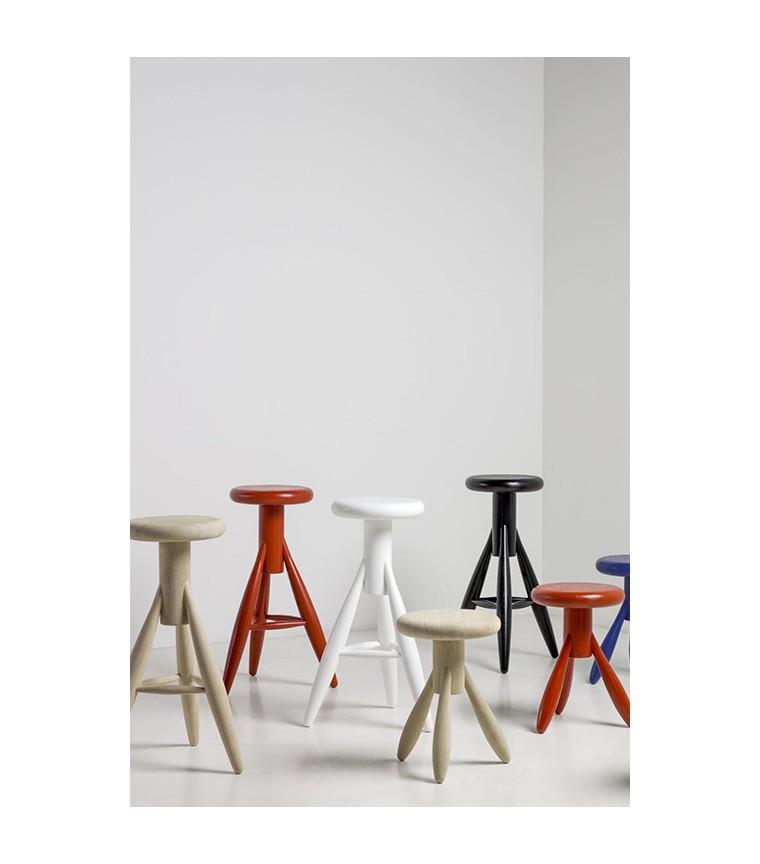 Tremendous Artek Rocket Bar Stool Machost Co Dining Chair Design Ideas Machostcouk