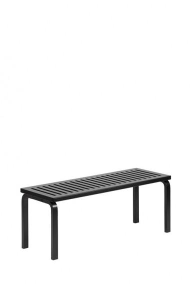 Artek - Bench 153