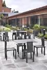 UBER-MODERN - Artek 10 Unit System Shigeru Ban