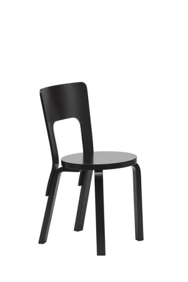 Artek - Chair 66