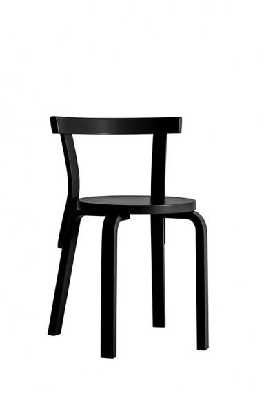 Artek - Chair 68