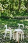 UBER-MODERN - Artek Chair 68 Alvar Aalto