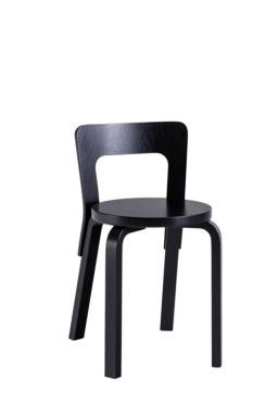 Artek - Chair 65