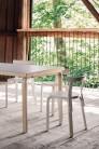 UBER-MODERN - Artek Chair 65 Alvar Aalto
