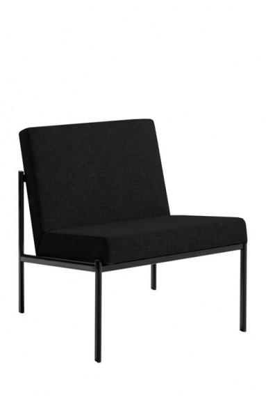 Artek - Kiki Lounge Chair