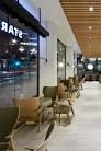 UBER-MODERN - Artek Domus Lounge Chair Ilmari Tapiovaara