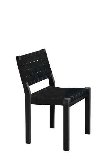 Artek - Chair 611
