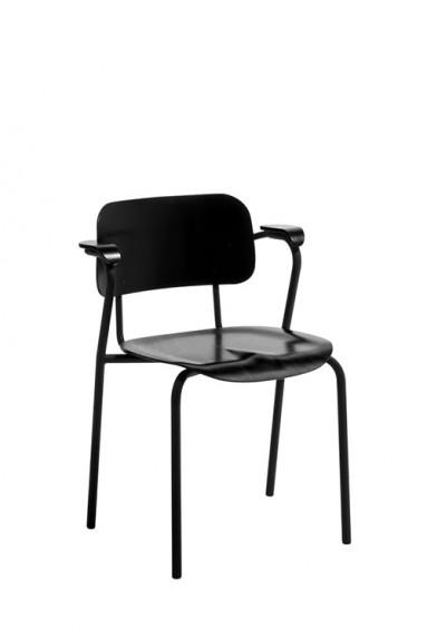 Artek - Lukki Chair